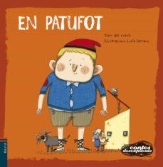 Ojpa.es En Patufot Image