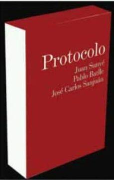 Debatecd.mx Protocolo Y Buenas Maneras (2 Vols.) Image