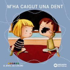 Lofficielhommes.es M Ha Caigut Una Dent Image
