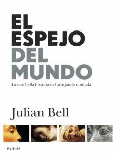 Bressoamisuradi.it (Pe) El Espejo Del Mundo:una Historia Del Arte Image