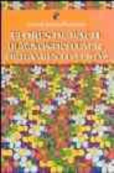 Valentifaineros20015.es Flores De Bach: Diagnostico Facil, Tratamiento Eficaz Image