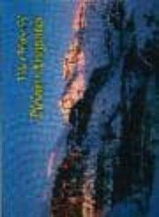 Titantitan.mx Vida Y Magia Del Pirineo Aragones Image