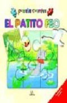 Carreracentenariometro.es El Patito Feo (Puzzle Cuentos) Image