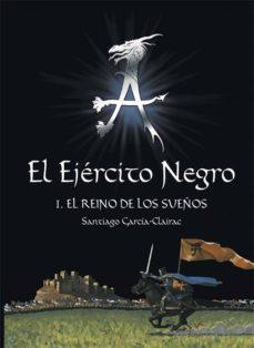 Descargar EL EJERCITO NEGRO gratis pdf - leer online