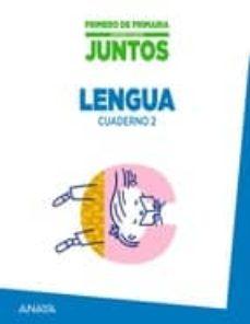Permacultivo.es Cuaderno De Lengua 2. Educacion Primaria Proyecto Aprender Es Cre Cer Juntos Ed 2014 Image