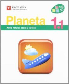 Alienazioneparentale.it Ciencias Sociales Planeta 1 Libro 1, 2 Y 3 Image