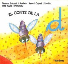 Javiercoterillo.es Contes Lletres D Image