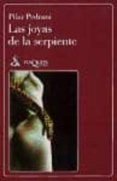 Cdaea.es Las Joyas De La Serpiente Image