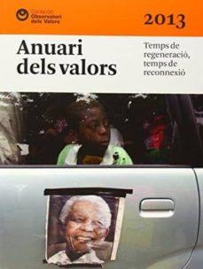 Padella.mx Anuari Dels Valors Image