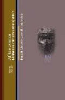 africa camina: el desorden como instrumento politico-patrick chabal-jean-pascal daloz-9788472901636