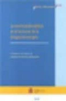 Encuentroelemadrid.es La Contratacion Publica En El Horizonte De La Integracion Europea : V Congreso Luso-hispano De Profesores De Derecho Administrativo Image