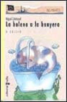 Ironbikepuglia.it Una Balena A La Banyera Image