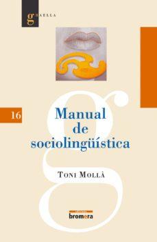 Inmaswan.es Manual De Sociolingüistica Image