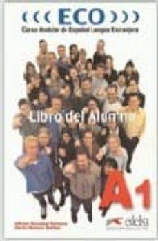 Trailab.it Eco: Curso Modular De Español Lengua Extranjera. B2 Nivel 3. Cuad Erno De Refuerzo B1 (Nivel 2) (Cassette) Image