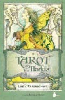 Javiercoterillo.es Tarot De Las Hadas (Mazo) Image