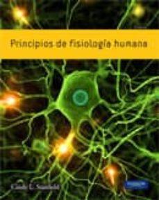 Cdaea.es Principios De Fisiologia Humana (4ª Ed.) Image
