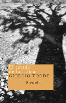 Mejor descarga gratuita para ebooks EL ESTADO DE LAS ALMAS  (Literatura española) de GIORGIO TODDE
