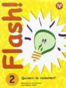 Encuentroelemadrid.es Flash !Nº 2 Raonament Image
