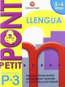 Concursopiedraspreciosas.es Petit Pont Llenguap-3 Image