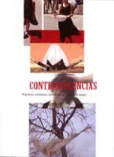 Trailab.it Contraviolencias: Practicas Artisticas Contra La Agresion A La Mu Jer Image