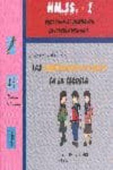 Inmaswan.es Las Habilidades Sociales En La Escuela (1) Image