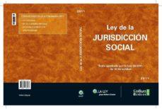 Debatecd.mx Ley De La Jurisdiccion Social Image