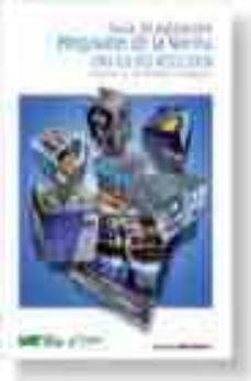 Vinisenzatrucco.it Guia De Aplicacion. Requisitos De La Norma Une-en Iso 9001-2000: Procesos En Las Empresas Instaladoras Image