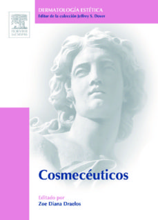 cosmeceuticos-z.d. draelos-9788481749236