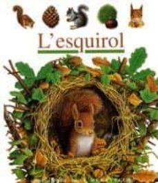 Iguanabus.es L Esquirol Image