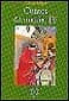 contos de maxia iv-xoan ramiro cuba-antonio reigosa-xose miranda-9788483025536