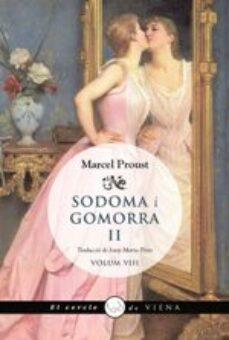 Descargar gratis kindle books torrent SODOMA I GOMORRA, II en español