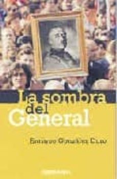 Bressoamisuradi.it La Sombra Del General Image