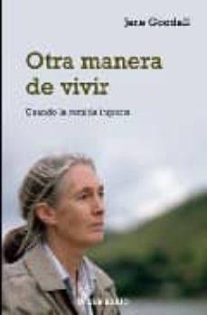 Inmaswan.es Otra Manera De Vivir: Cuando La Comida Importa Image
