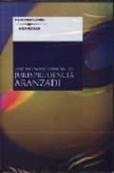 Srazceskychbohemu.cz Base De Datos Esencial En Jurisprudencia Aranzadi Image