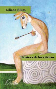 Descargar libros en pdf gratis. TRISTEZA DE LOS CITRICOS  9788483932636 en español