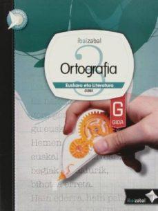 Permacultivo.es G.ortogr.3 Dbh-ibai.berri Ed 2012 Image