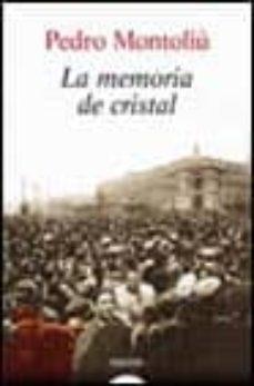 Elmonolitodigital.es La Memoria De Cristal Image