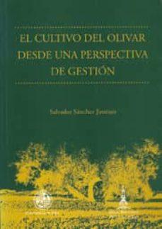 Upgrade6a.es El Cultivo Del Olivar Desde Una Perspectiva De Gestion Image