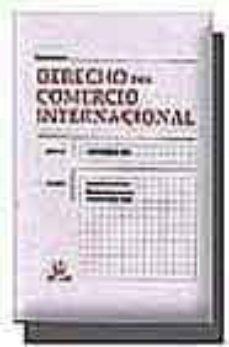 Vinisenzatrucco.it Derecho Del Comercio Internacional Image