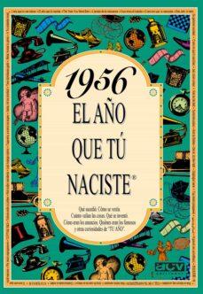 1956 el año que tu naciste-rosa collado bascompte-9788488907936