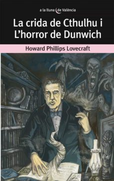 Geekmag.es La Crida De Cthulhu I L Horror De Dunwich Image