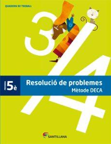 quadern problemes deca ed 2013 catala-9788490471036