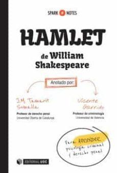 Chapultepecuno.mx Hamlet El Mito Y El Crimen Image