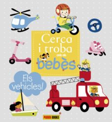 Permacultivo.es Els Vehicles Image