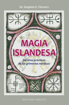 Chapultepecuno.mx Magia Islandesa Image