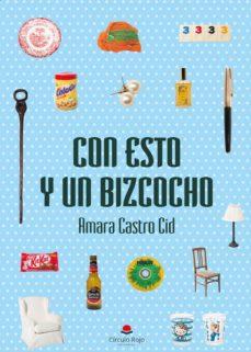 Ojpa.es Con Esto Y Un Bizcocho Image