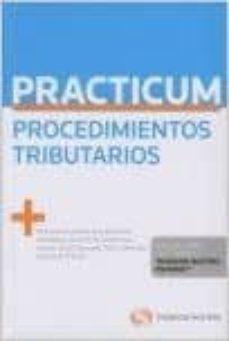 Chapultepecuno.mx Pack Practicum Fiscal+ Procedimientos Tributarios 2017 Image