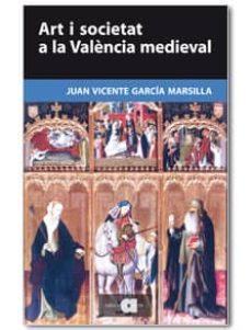 Elmonolitodigital.es Art I Societat A La Valencia Medieval Image