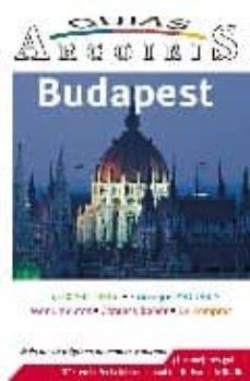 Geekmag.es Budapest (Guia Arcoiris) Image