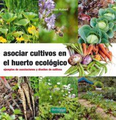 Followusmedia.es Asociar Cultivos En El Huerto Ecologico Image